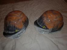 eltel helmets